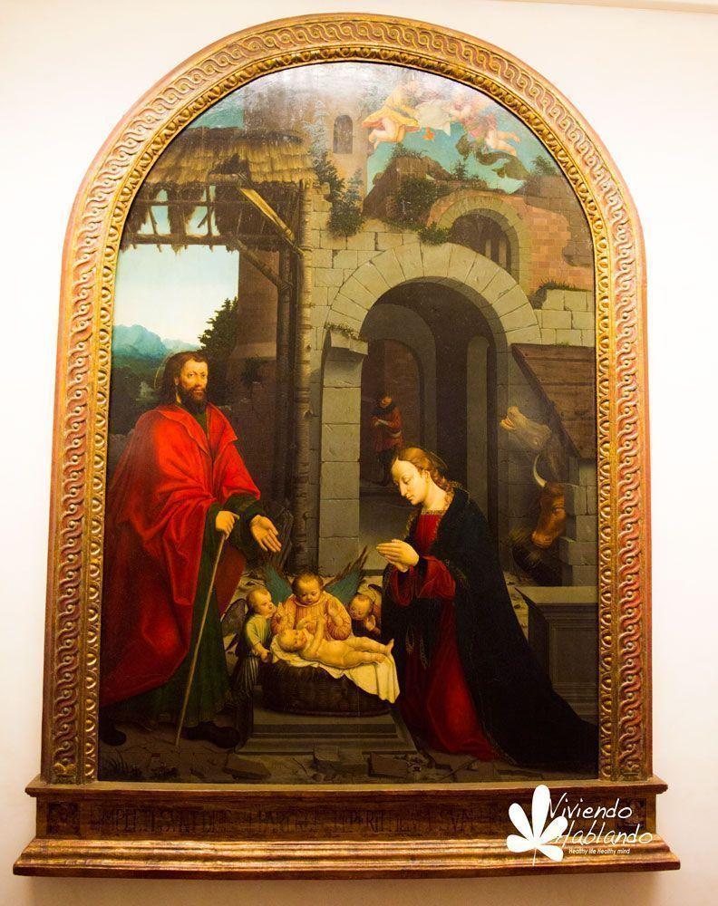 florencia-5-galeria-dei-uffizi