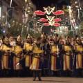 Fiestas de Moros y Cristianos Benidorm 2012