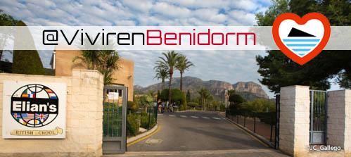 benidorm-fin-de-semana-pisos-apartamentos-casas-playa-hotel-levante-poniente-rincon-de-loix-colegio-ingles-elians