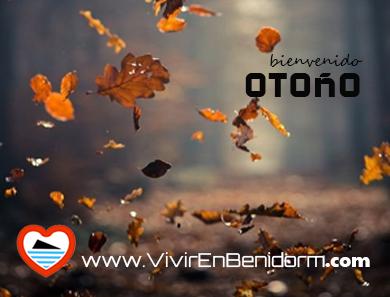 benidorm-fin-de-semana-pisos-apartamentos-inmobiliaria-casas-playa-hotel-levante-poniente-otoño