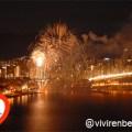 fiestas-patronales-benidorm-venta-alquiler-pisos-casas-inmobiliaria-visual-home