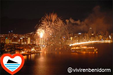 fiestas-patronales-san-jaime-benidorm-venta-alquiler-pisos-casas-inmobiliaria-visual-home