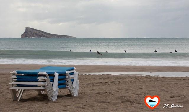 surf-en-benidorm-alicante-playas
