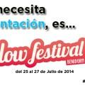 Low Cost Festival Benidorm