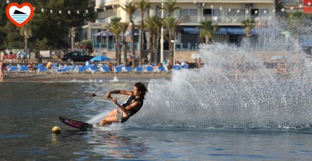 cableski-vivir en benidorm-deportes benidorm-vacaciones benidorm