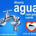 ahorra-agua-benidorm