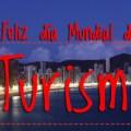 benidorm-feliz-dia-del-turismo