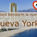 benidorm-la-nueva-nueva-york