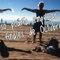 imserso-benidor-llega-finales-octubre