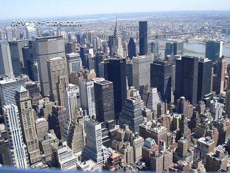 nueva-york-la-nueva-benidorm