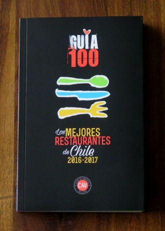 guia-100-out
