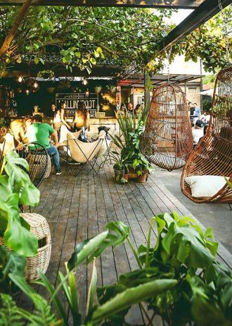 jardin-mallinkrodt-out