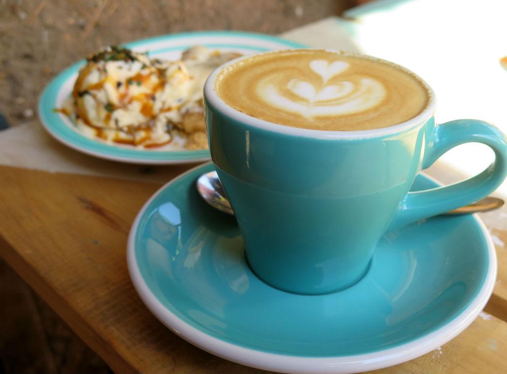 cafe forastero 43