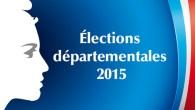 Résultat départementales 2015 – Lamorlaye Canton Chantilly,2ème tour – 29 mars 2015. Candidats Lamorlaye (% […]