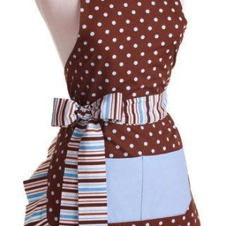 Flirty Aprons Sale!