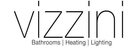 Vizzini Logo Black