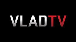 Dr. Dre & Ice Cube Request to Be Taken Off Suge Knight Lawsuit