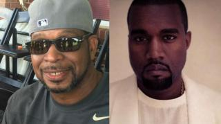 Uncle Luke: Kanye Made it Acceptable for Rappers to Wife H**s