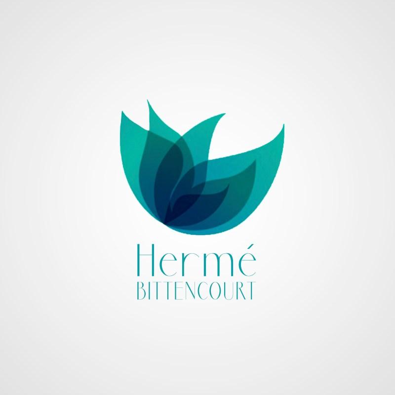 Herme Bitencourt