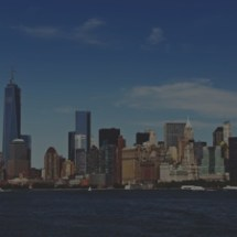 city-thumbnail