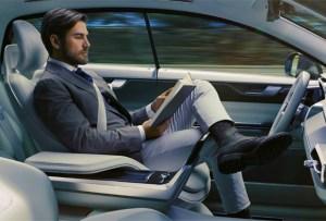 liste-vehicules-autonomes