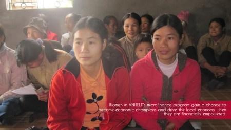 womeninvietnam