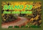 Salmo-23-correto