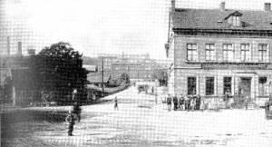 Luisenthal 1910