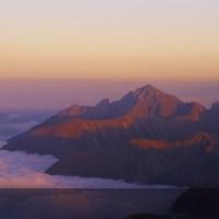 """Il """"Pic du Midi"""" nei Pirenei: come toccare il cielo con un dito"""