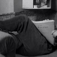 """Parigi: itinerario dei """"quattrocento colpi"""" di Truffaut"""