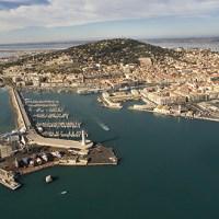 Sète: a spasso nella Valparaiso del Mediterraneo