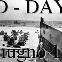 """Lo sbarco in Normandia e l'Unesco per i 70 anni del """"soldato Ryan"""""""