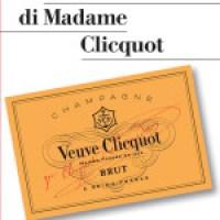 Stasera: serata effervescente all'insegna di Madame Clicquot