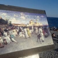 Nizza: le spiagge più belle