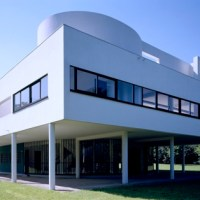 Lista Unesco: benvenuto Le Corbu!