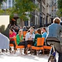Le mie idee per l'estate 2 - Bordeaux