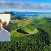 Le mie idee per l'estate 3 - I vulcani spenti dell'Auvergne