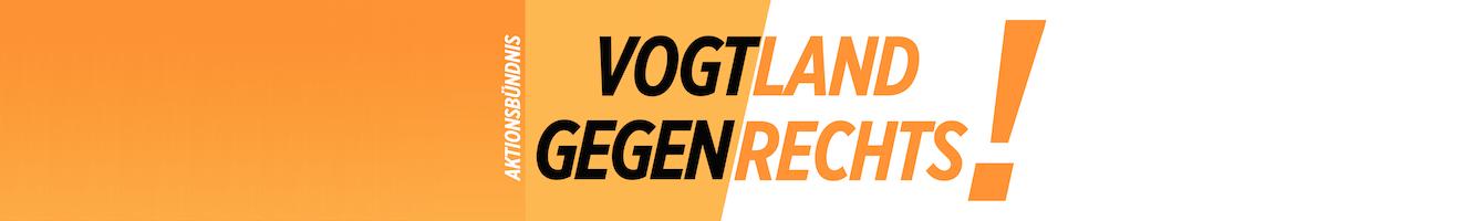 cropped-Aktionsbündnis-Vogtland-gegen-Rechts-Wordpress-1340x200.png