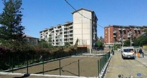 orti urbani catania