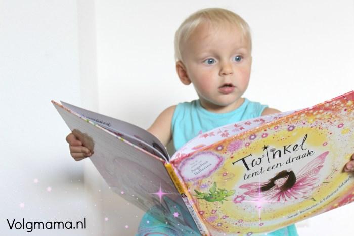 twinkel - kinderboek - volgmama
