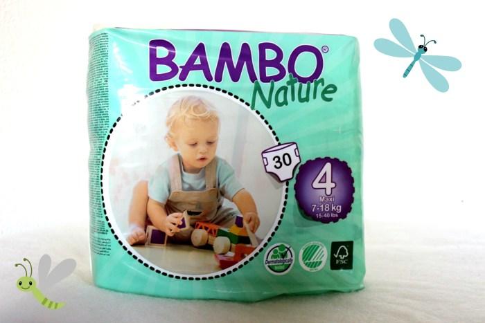 bambo2
