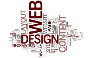 Web design 19