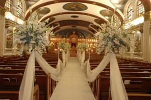 Wedding Decor 03
