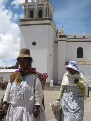 2_BOLIVIA (6)