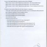 CE_Alzante_Scorrevole_7