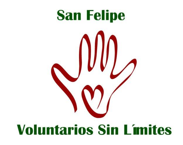 logo-vsl_hr