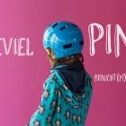 Header_pink