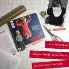 Buchtitel_klimperklein_vonAhoi_interview