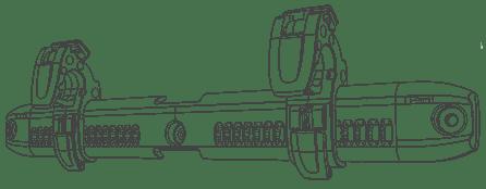 QL21_Schiene-linien