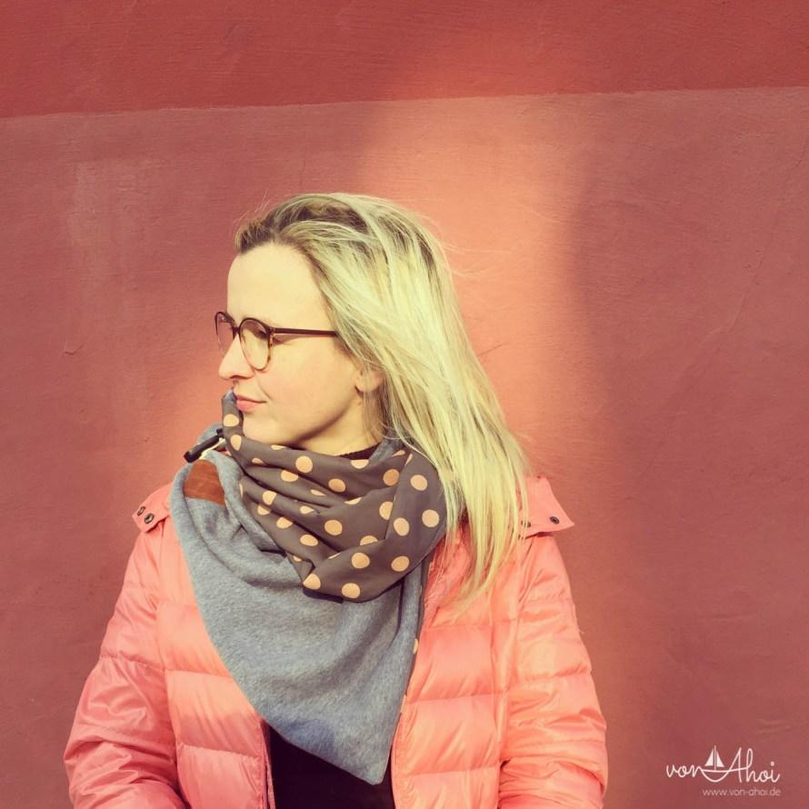 luettes_tuch_vonAhoi_21